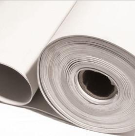 Вакуумная резина фото